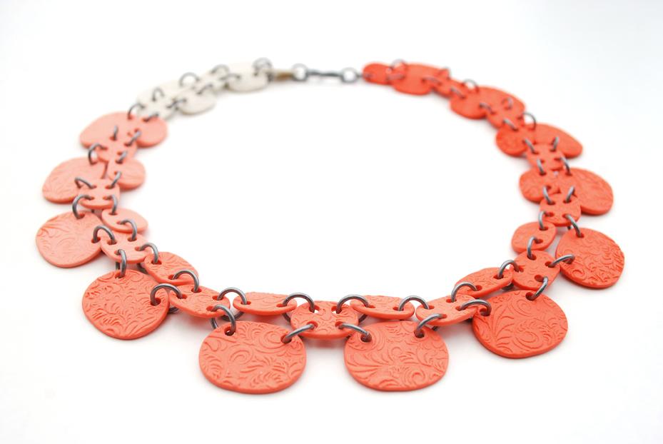 Edition I-orange