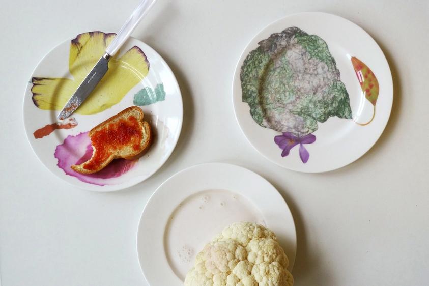 Esteller Tischkultur