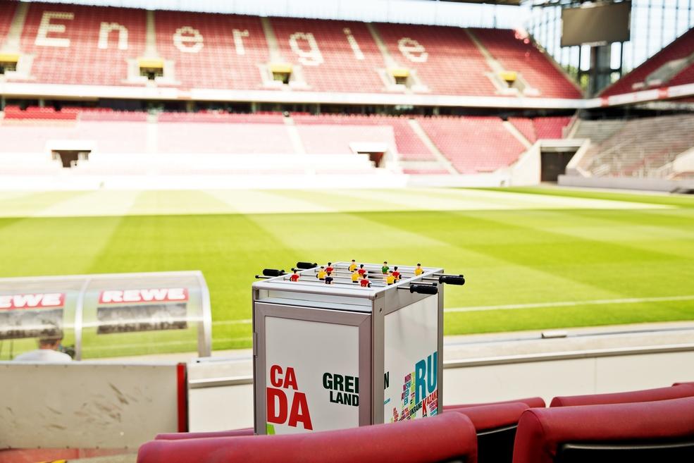 bordbar_soccer_stadion_05
