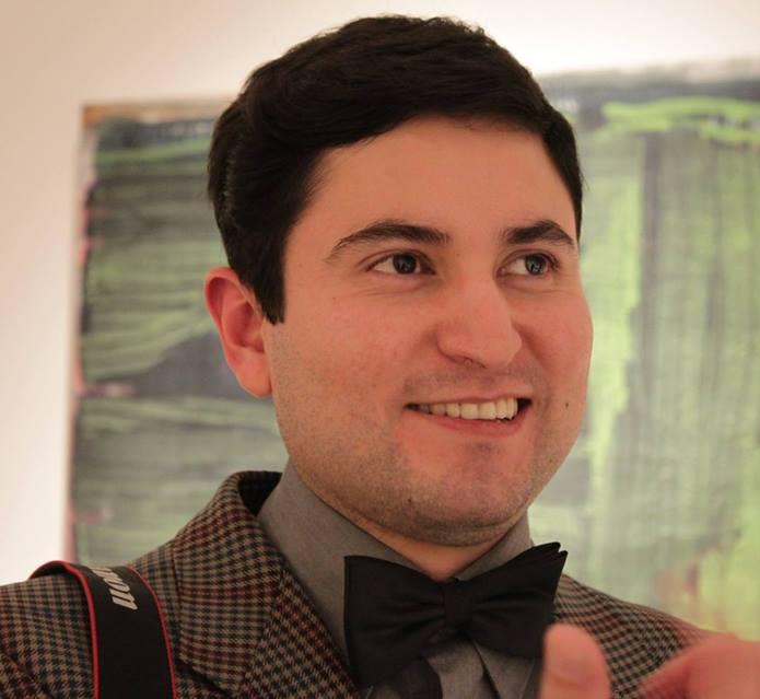 Guillermo Aguilar-Huerta