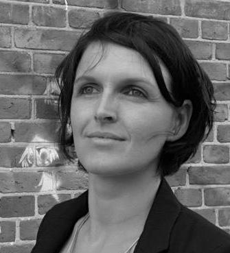 Sofia Beilharz