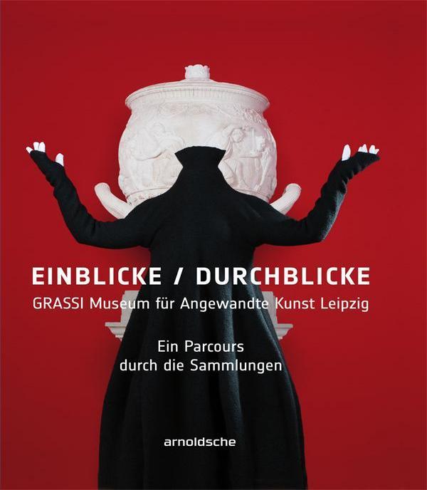 Dirk Allgaier Arnoldsche Verlag