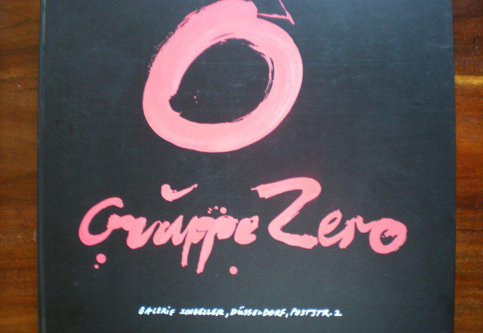 """""""Zero ist gut für Dich"""""""