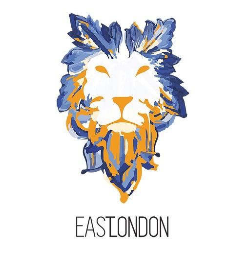 EASTLONDON