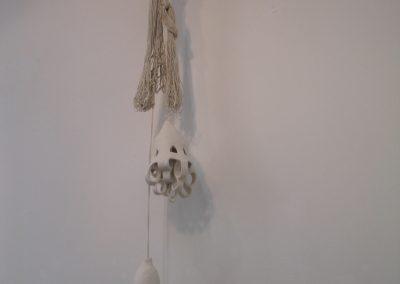 Claudia Hartwig Berlin Kunst Skulptur Installation