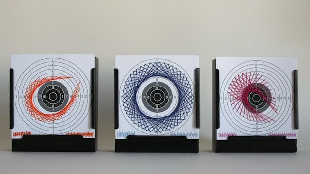 hehocra: Doreen Trittel Berlin Kunst ATELIER FÜR ERINNERUNG & VERÄNDERUNG, Collagen, Installationen, Objekten und Fotografien