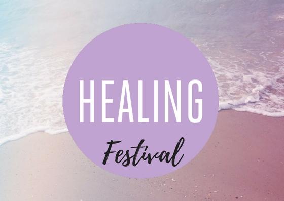 Healing Festival Berlin