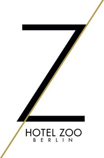 Hotel Zoo Berlin