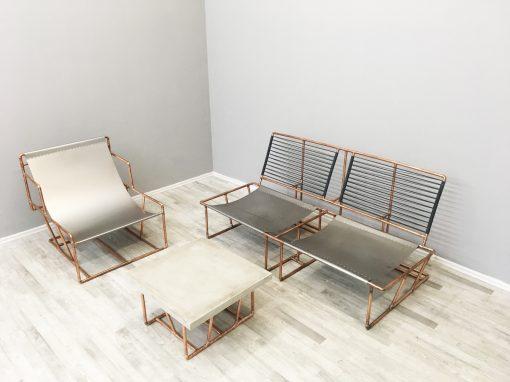 J.A.W. Hofmann Design