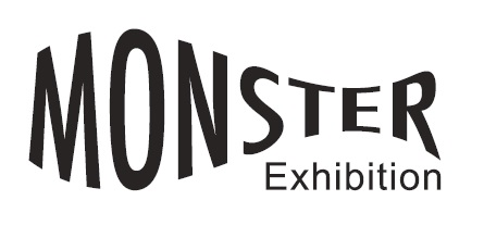 Monster Japan Logo