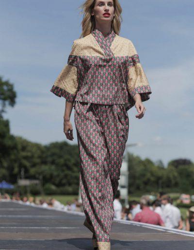 985fcef740 ….und hier noch einige Impressionen mit weiteren Kreationen, präsentiert  auf dem Fashion Raceday: