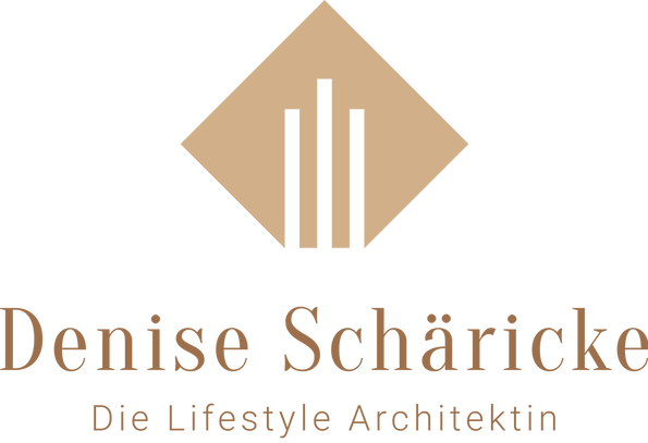 Denise Schäricke Lifestyle Elite Coaching