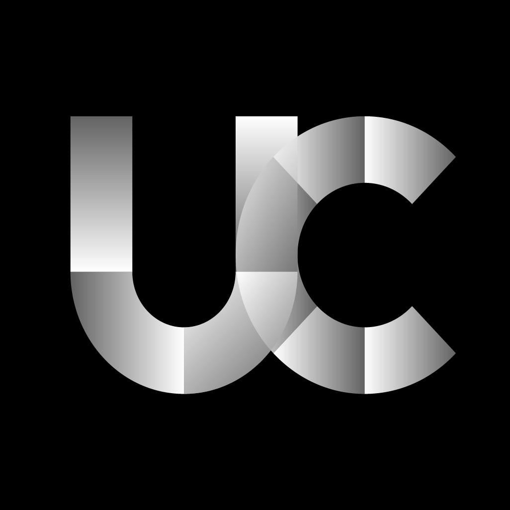 UC Community Unternehmer