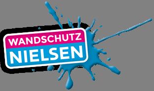 Wandschutz Nielsen