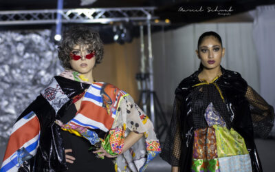 Diversity Fashion Week